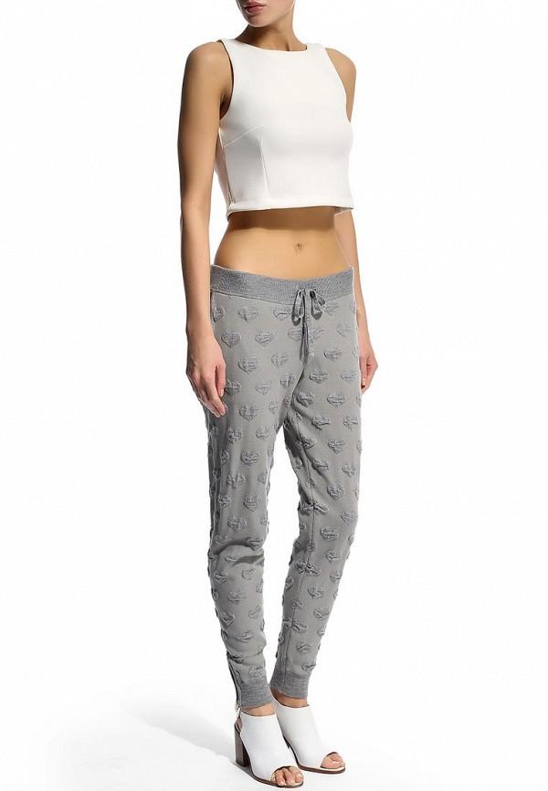 Женские домашние брюки BeaYukMui W14W234: изображение 9