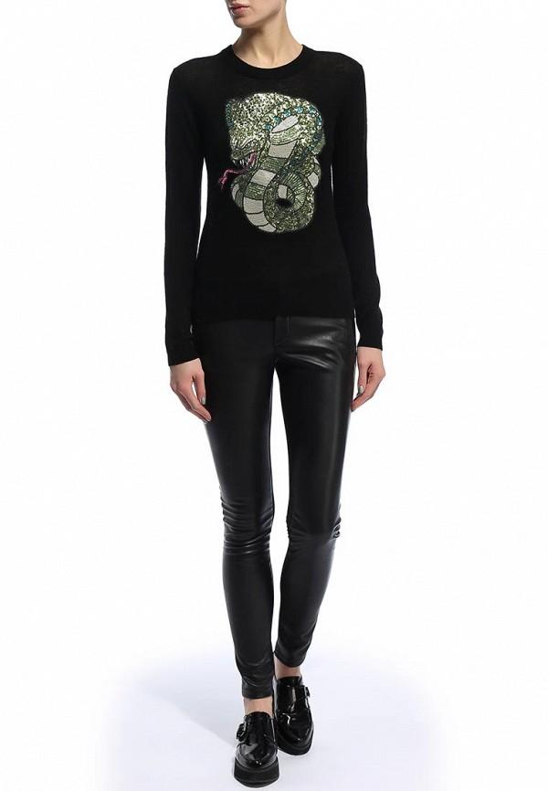 Пуловер BeaYukMui W14W250: изображение 2