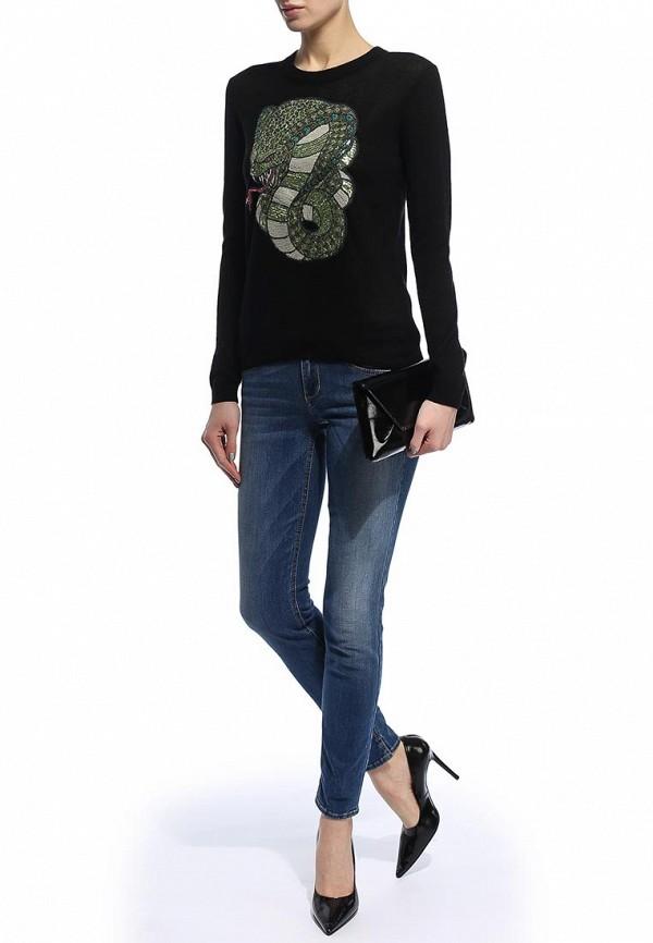 Пуловер BeaYukMui W14W250: изображение 4