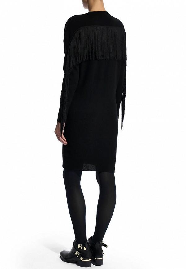 Вязаное платье BeaYukMui W14W263: изображение 5