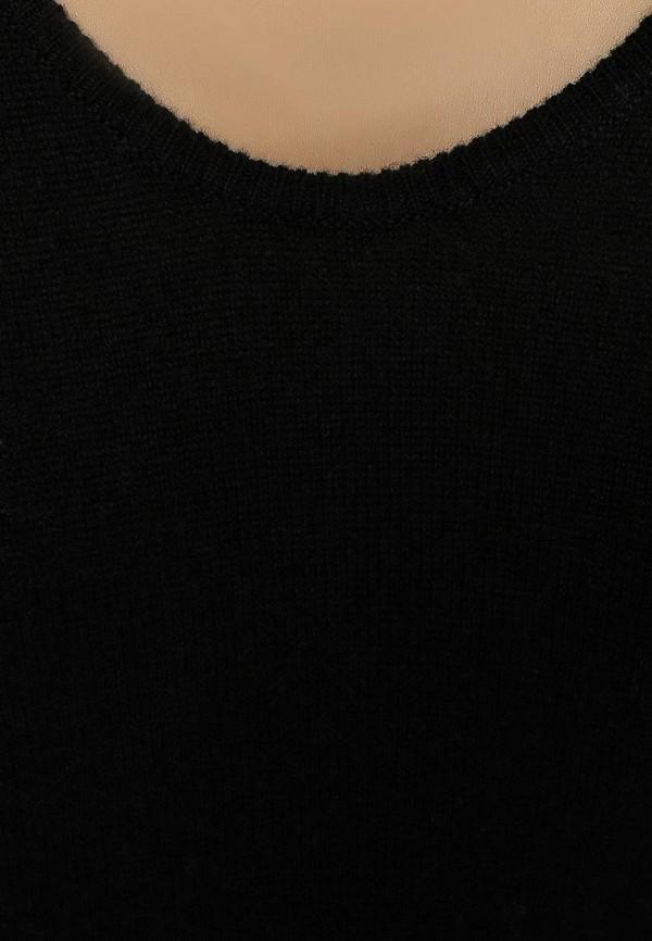 Вязаное платье BeaYukMui W14W263: изображение 9