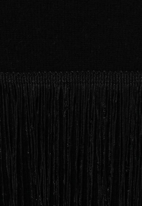 Вязаное платье BeaYukMui W14W263: изображение 11