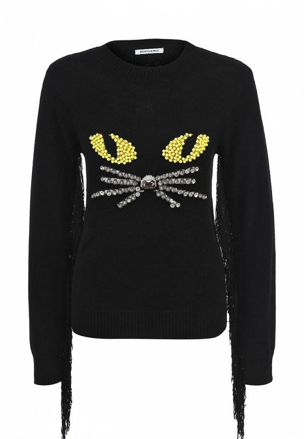 Пуловер BeaYukMui W14W267: изображение 1