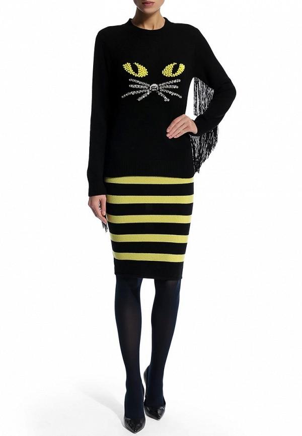 Пуловер BeaYukMui W14W267: изображение 5