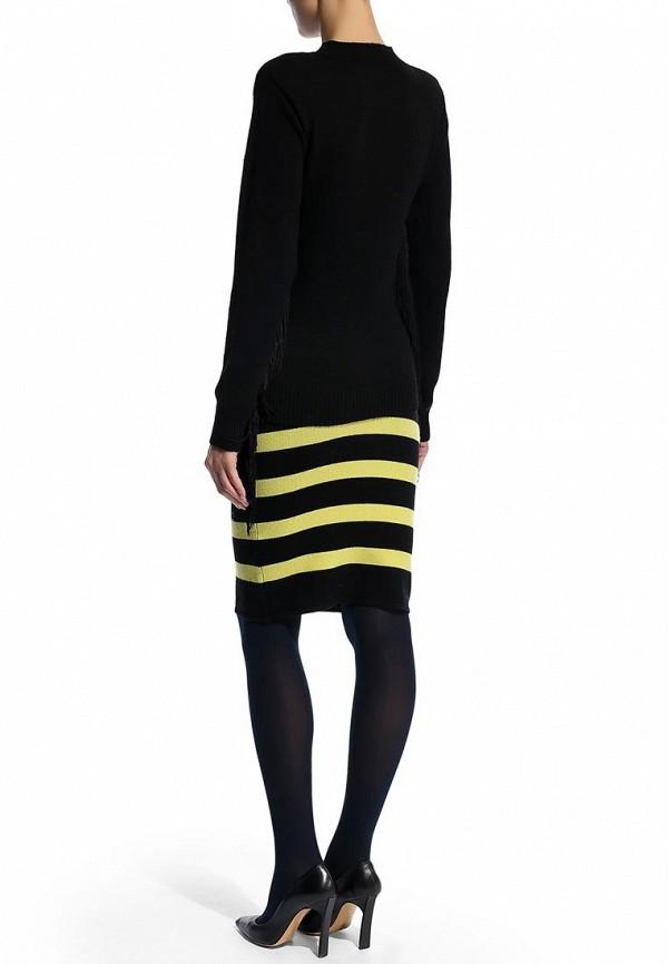 Пуловер BeaYukMui W14W267: изображение 7