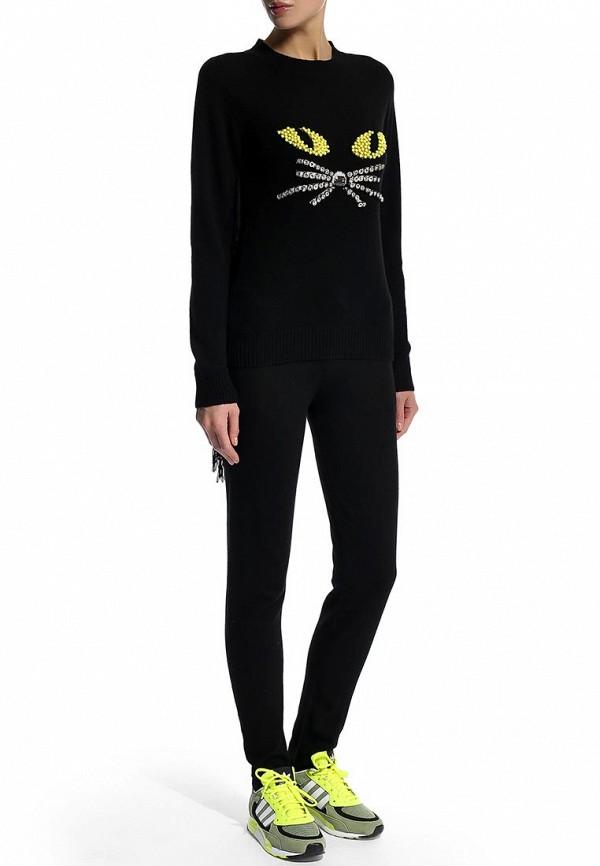 Пуловер BeaYukMui W14W267: изображение 9