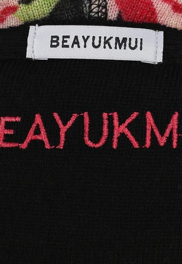 Кардиган BeaYukMui W14W271: изображение 4