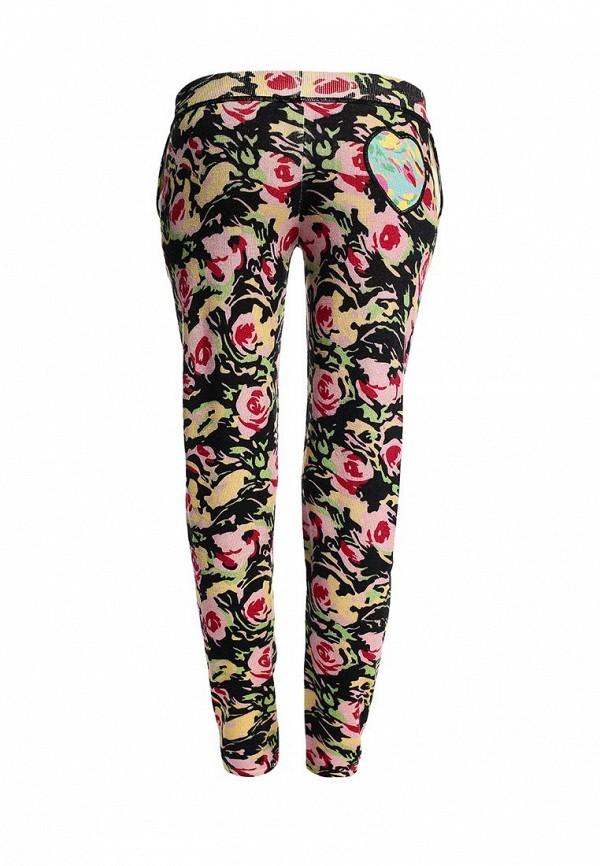 Женские домашние брюки BeaYukMui W14W272: изображение 3