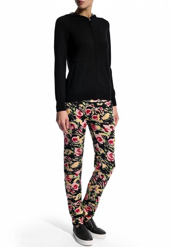 Женские домашние брюки BeaYukMui W14W272: изображение 6