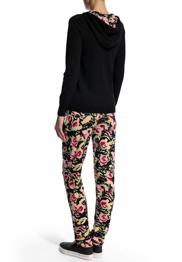 Женские домашние брюки BeaYukMui W14W272: изображение 8