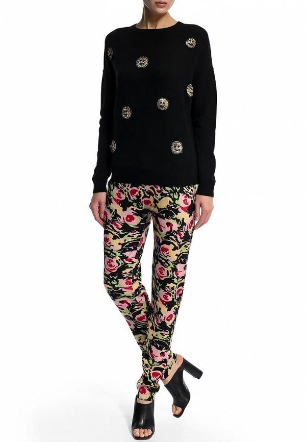 Женские домашние брюки BeaYukMui W14W272: изображение 10