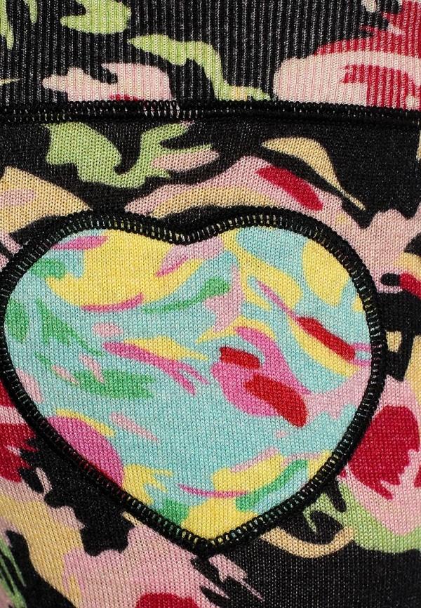Женские домашние брюки BeaYukMui W14W272: изображение 12
