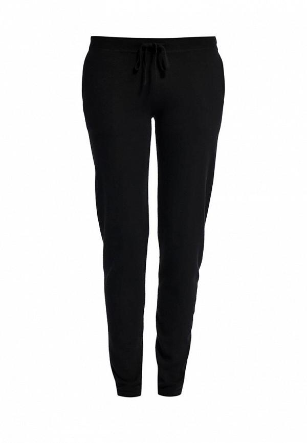 Женские домашние брюки BeaYukMui W14W272/A: изображение 1