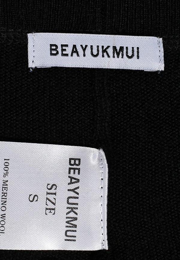 Женские домашние брюки BeaYukMui W14W272/A: изображение 3