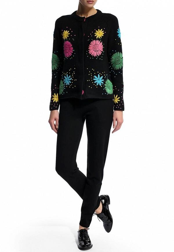 Женские домашние брюки BeaYukMui W14W272/A: изображение 5