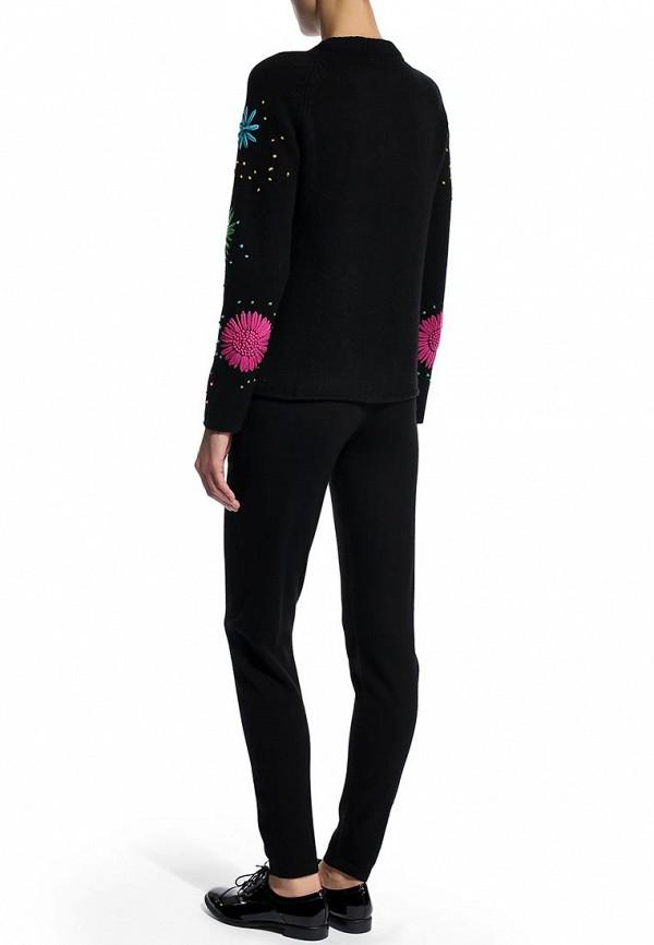 Женские домашние брюки BeaYukMui W14W272/A: изображение 7