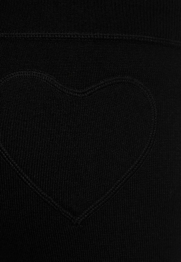 Женские домашние брюки BeaYukMui W14W272/A: изображение 11