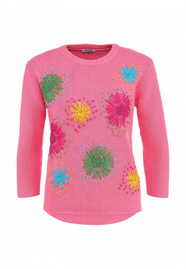 Пуловер BeaYukMui W14W274: изображение 1