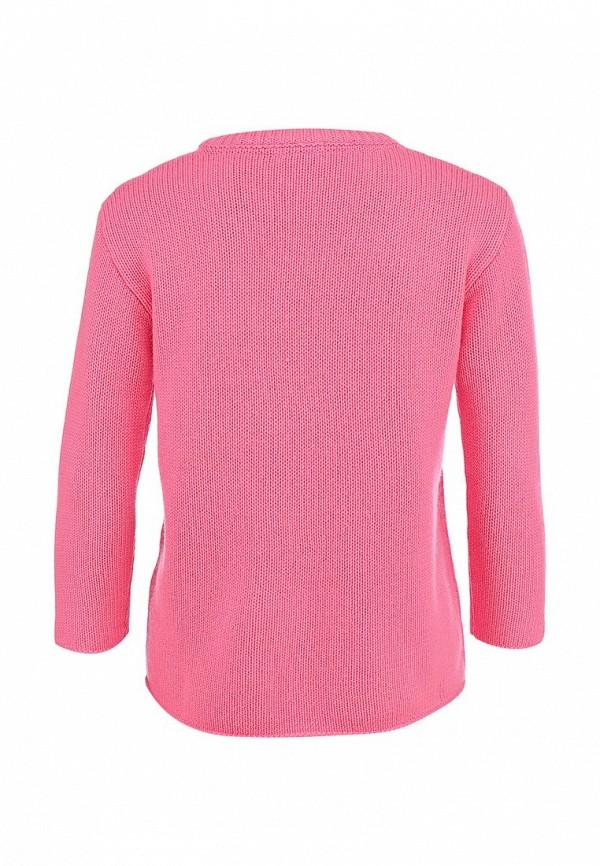 Пуловер BeaYukMui W14W274: изображение 3