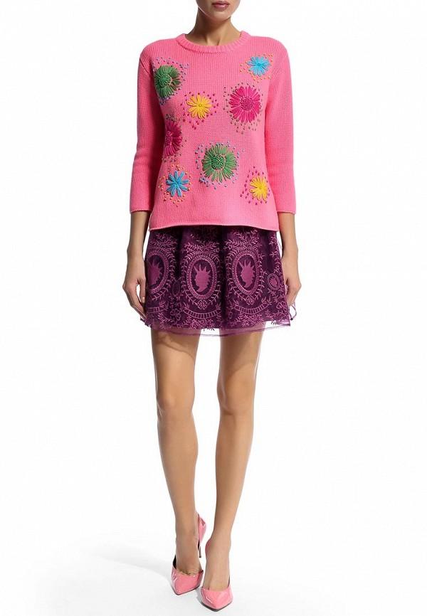 Пуловер BeaYukMui W14W274: изображение 6