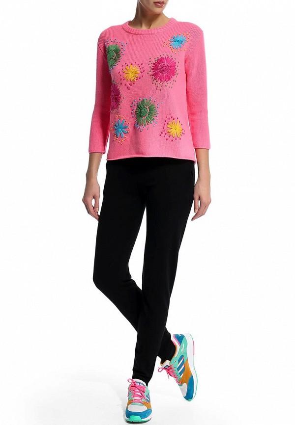 Пуловер BeaYukMui W14W274: изображение 10