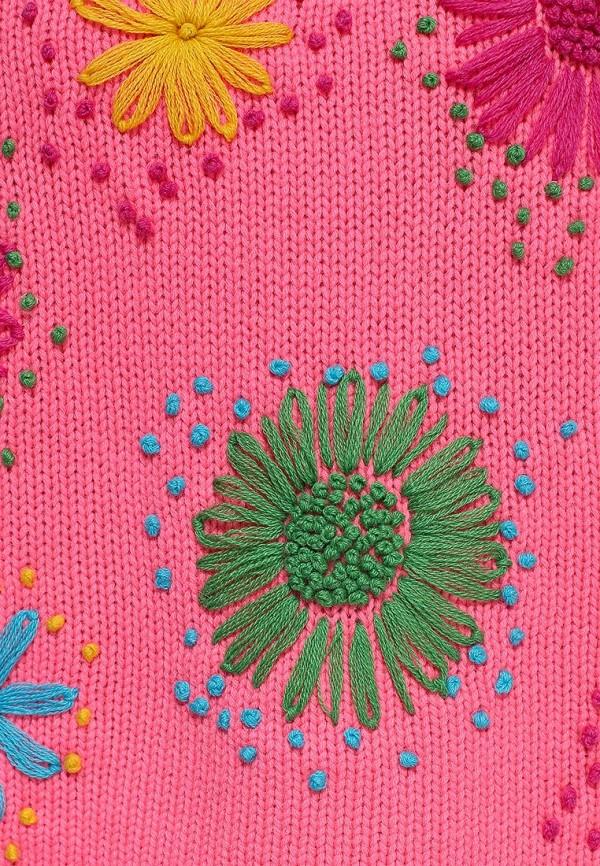Пуловер BeaYukMui W14W274: изображение 12