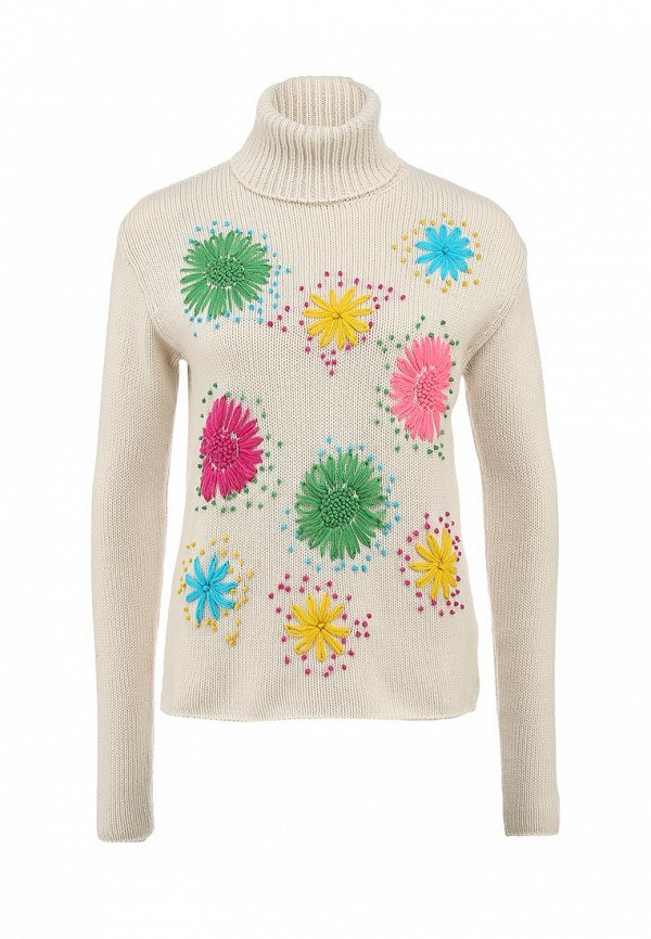 Пуловер BeaYukMui W14W275: изображение 1