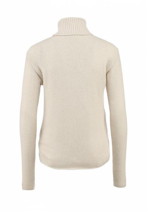 Пуловер BeaYukMui W14W275: изображение 3