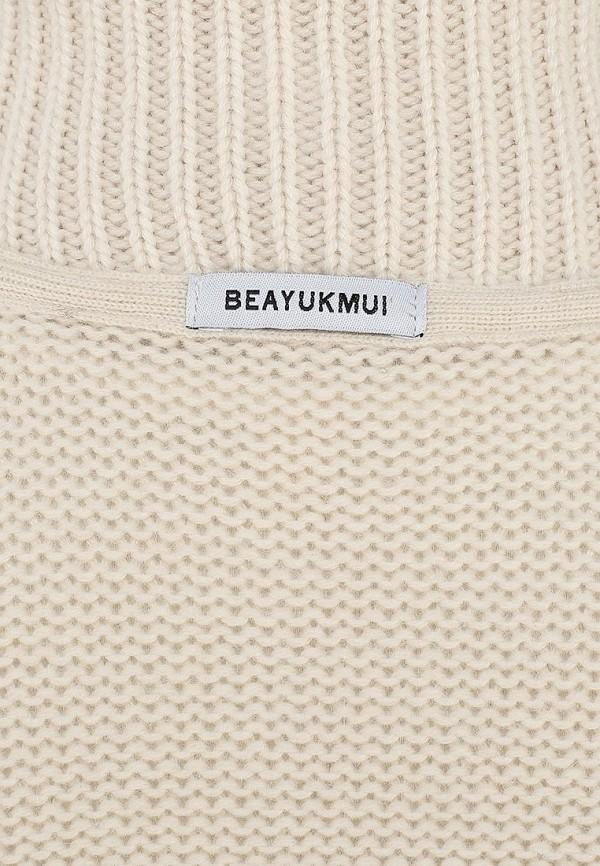 Пуловер BeaYukMui W14W275: изображение 4