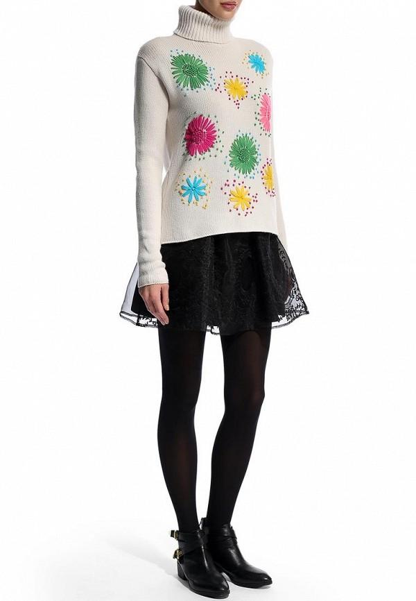 Пуловер BeaYukMui W14W275: изображение 6