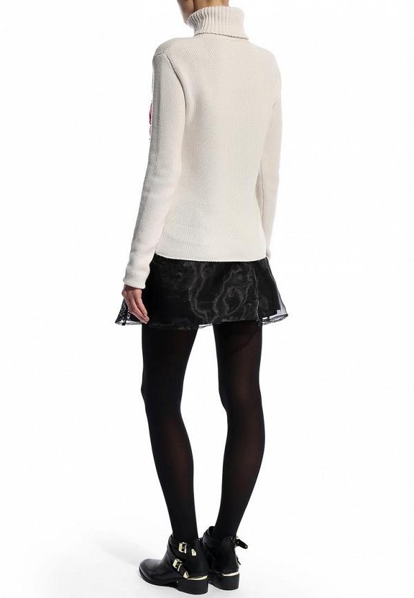 Пуловер BeaYukMui W14W275: изображение 8