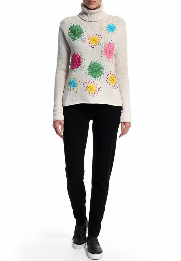 Пуловер BeaYukMui W14W275: изображение 10