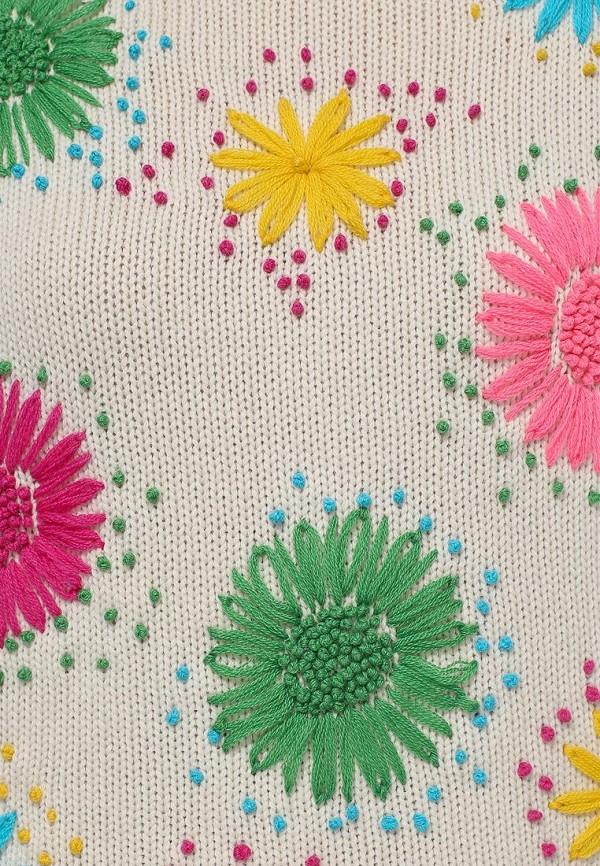 Пуловер BeaYukMui W14W275: изображение 12