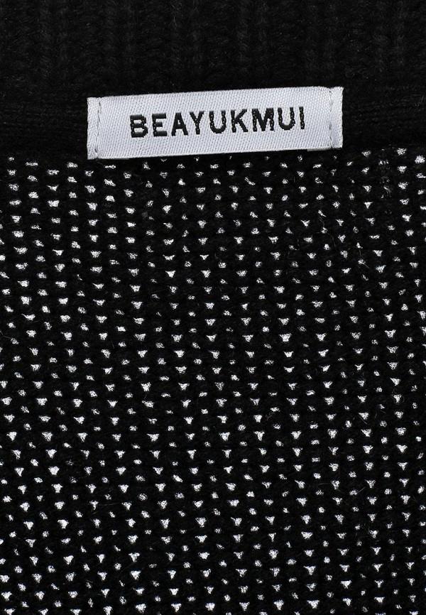 Кардиган BeaYukMui W14W276: изображение 4