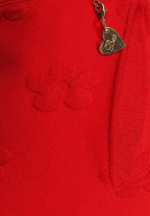 Женские спортивные брюки BeaYukMui S15W246: изображение 2