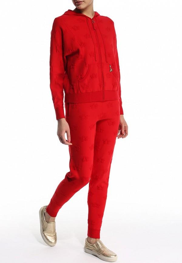 Женские спортивные брюки BeaYukMui S15W246: изображение 3