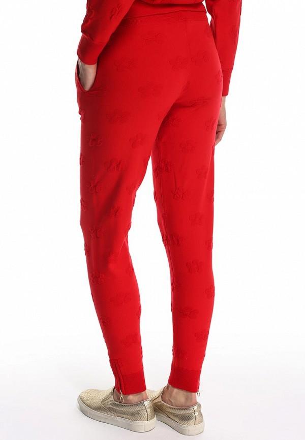 Женские спортивные брюки BeaYukMui S15W246: изображение 4