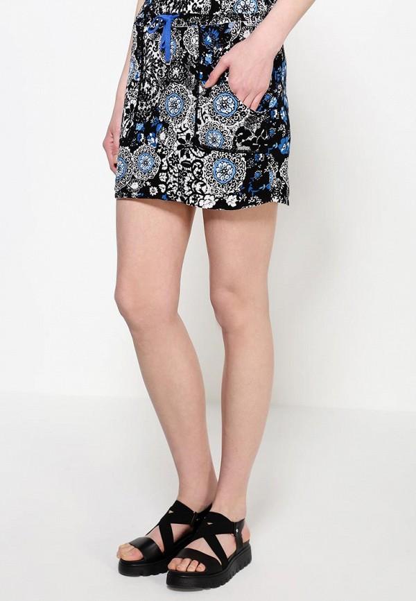 Прямая юбка BeaYukMui S15W215: изображение 2
