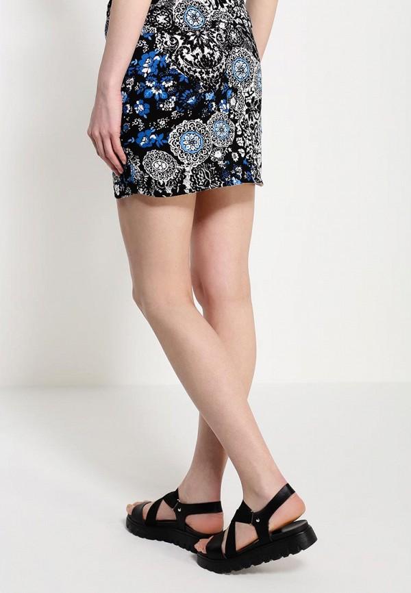 Прямая юбка BeaYukMui S15W215: изображение 4