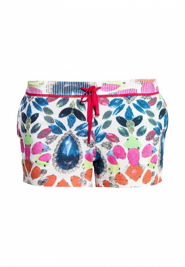Женские повседневные шорты BeaYukMui S15W145: изображение 1