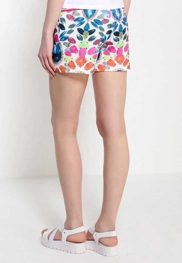 Женские повседневные шорты BeaYukMui S15W145: изображение 4