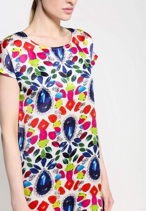 Платье-мини BeaYukMui S15W146: изображение 2