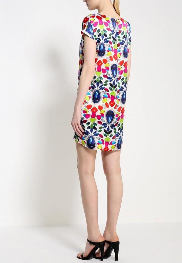 Платье-мини BeaYukMui S15W146: изображение 4
