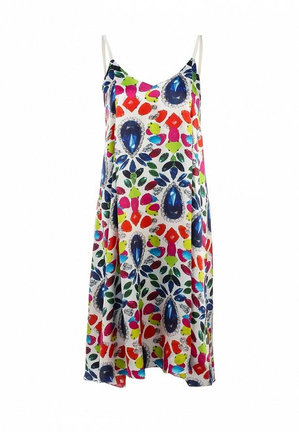 Платье BeaYukMui