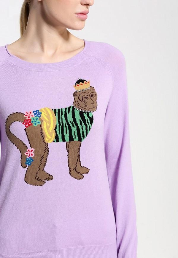 Пуловер BeaYukMui S15W165: изображение 2