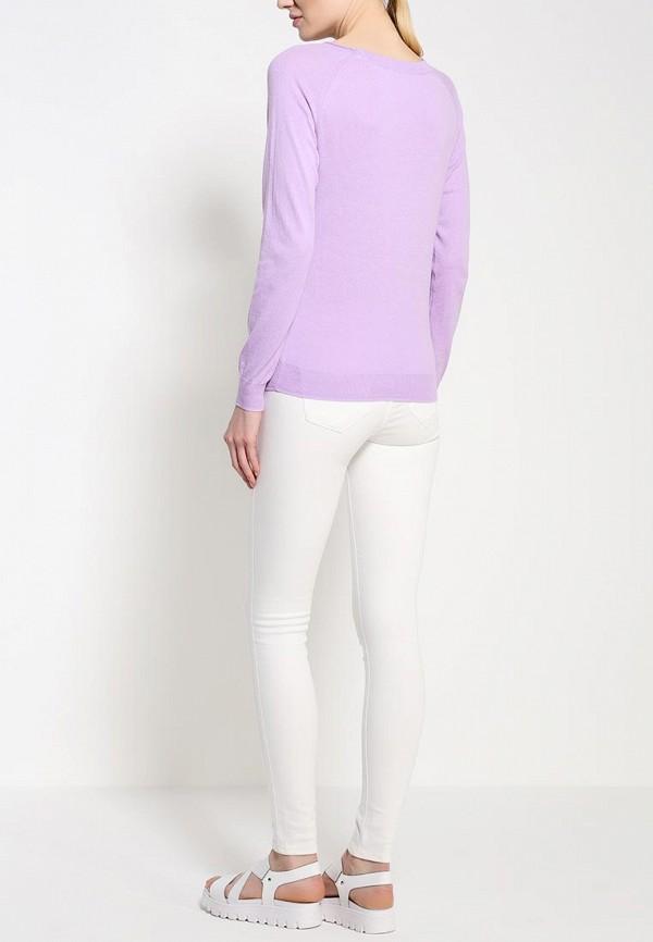 Пуловер BeaYukMui S15W165: изображение 4