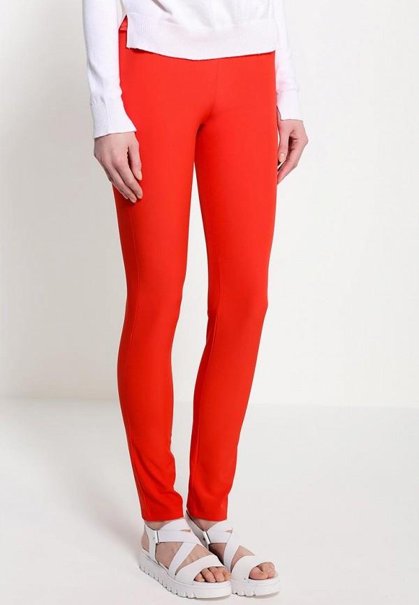 Женские зауженные брюки BeaYukMui S15W175: изображение 2