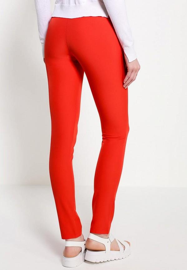 Женские зауженные брюки BeaYukMui S15W175: изображение 4