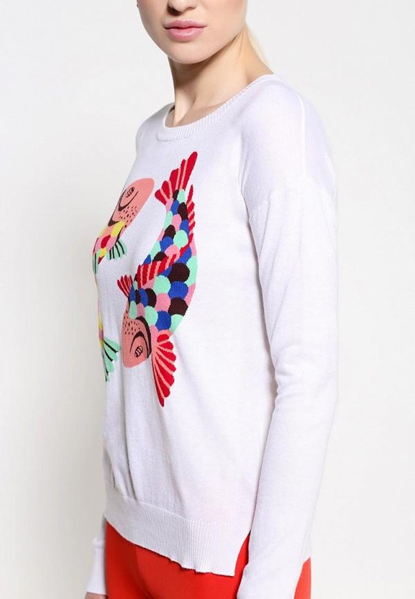 Пуловер BeaYukMui S15W180: изображение 2
