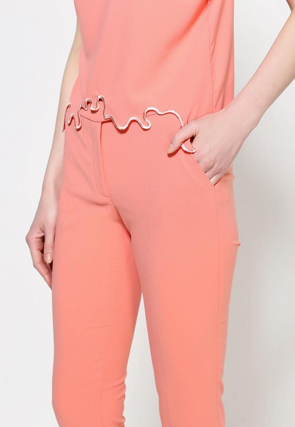 Женские зауженные брюки BeaYukMui S15W192: изображение 2